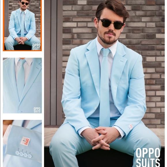 8744d2d7634 OppoSuits Suits   Blazers